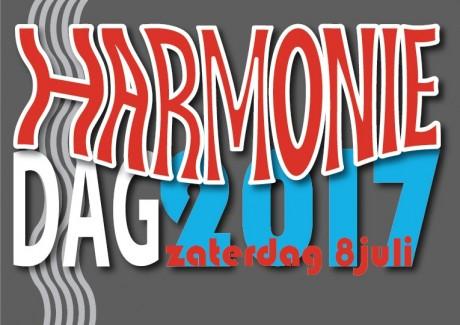 De Olster Harmonie dag