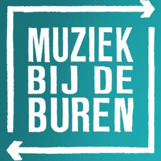 Deventer Muziek bij de buren